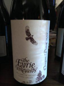 Whole Foods Wine Steward